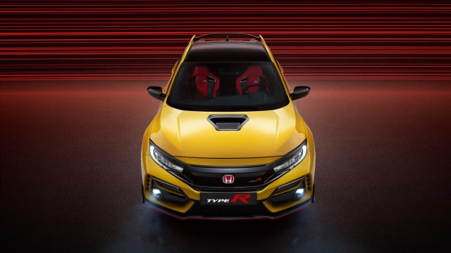 2021-honda-civic-type-r-limited-edition-01.jpg